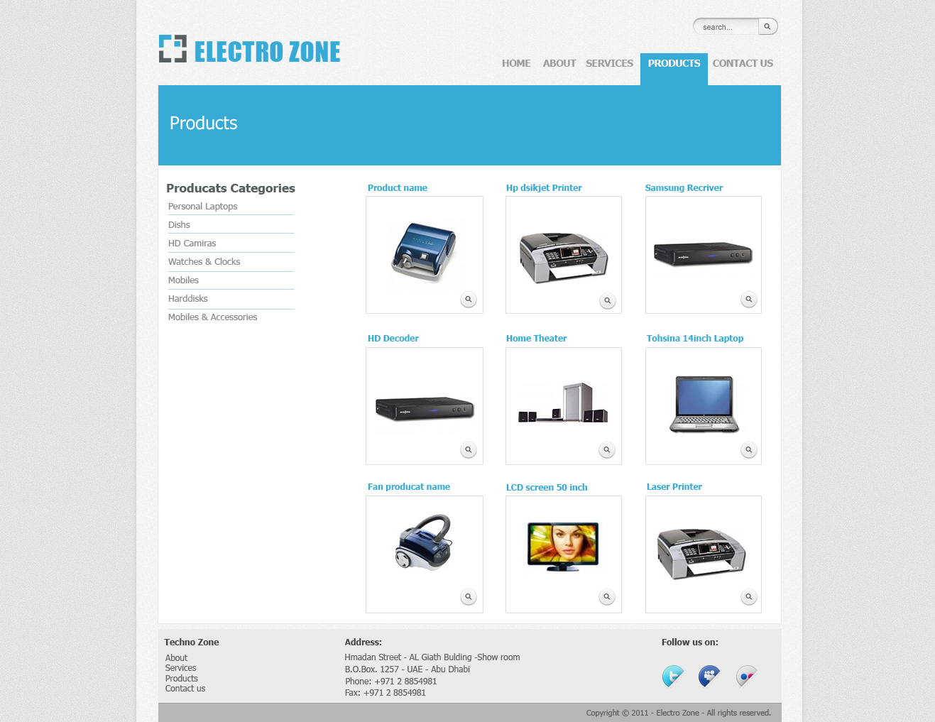 Electro-Zone-layout-final-Products